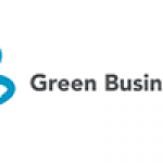 Green Business Club