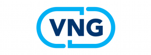 websitelogo_VNG - kopie