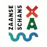 websitelogo_Zaanseschans