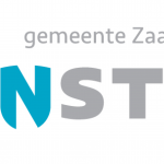websitelogo_Zaanstad