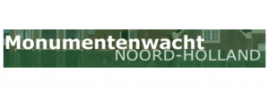 websitelogo_monumentenwacht